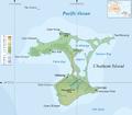 Chatham-Island map topo en.png