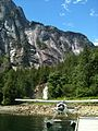 Chatterbox Falls, BC.jpg