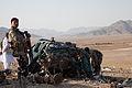 Checkpoint 64 in Kandahar province 111102-A-FZ921-232.jpg