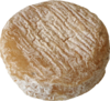 Cheese-picodon.png