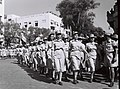 Chel Nashim IDF1948.jpg