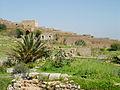 Chella-Ruins3.jpg