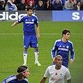 Chelsea 2 QPR 1 (15066934983).jpg