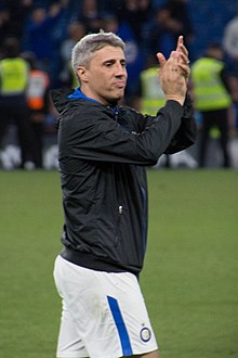 Chelsea Legends 1 Inter Forever 4 (27457022797).jpg