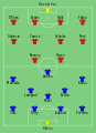 Chelsea vs Man Utd 2010-08-08.svg