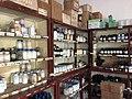 Chemical Store.jpg