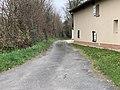 Chemin Buchet St Jean Veyle 2.jpg
