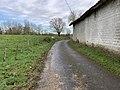 Chemin Mares Perrex 4.jpg
