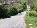 Chemin côté Chamois (Embrun) en mai 2021.jpg