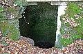 Chenonceaux (Indre-et-Loire) (22731573028).jpg