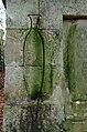 Chenonceaux (Indre-et-Loire) (23030962026).jpg