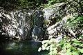 Cheongpyeongsa Temple Tourist Park - Gusong Falls.jpg