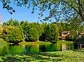Cheribourg - panoramio.jpg