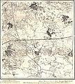 Chernigov - Shubert map 1v - R14L8.JPG