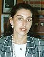 Chervonnaya-Svetlana-1990.jpg