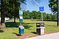 Chester Co I-77N Rest Area-07.jpg