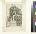 Chevet de St. Martin-sur-Renelle (NYPL b13493719-1105563).tiff