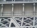 Chevreul, Flachat, Navier.001 - Torre Eiffel.jpg