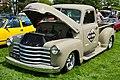 Chevrolet 3100 Advanced Design Truck (1951) - 8999128101.jpg