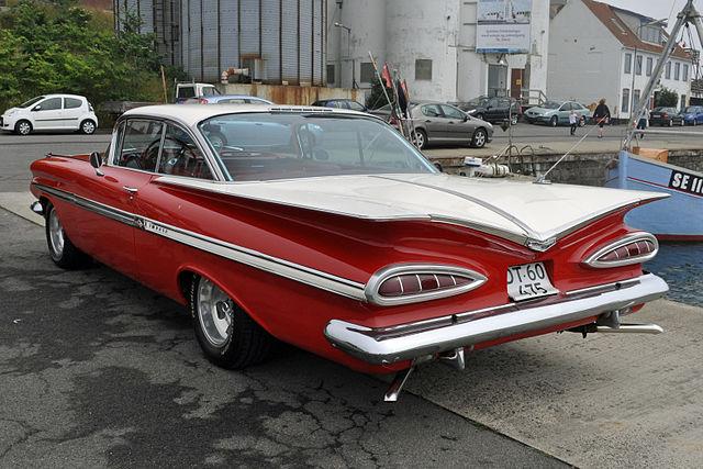 Car Dealer Vs Auction