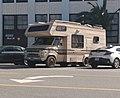 Chevy Motorhome.jpg