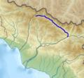 Chhalta river.png