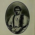 Chhatrapati Pratapsingh.jpg