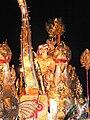 Chiang Mai Loi Krathong 2005 043.jpg