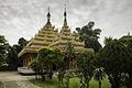 Chiang Rai - Wat San Pa Ko - 0006.jpg