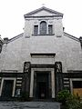 Chiavari-chiesa san giovanni battista-facciata2.jpg