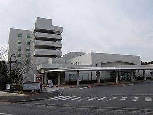 千葉県のC型肝炎の薬物治療が可能な病院 57件 【病 …