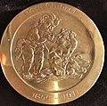 Chibret Medaille.jpg