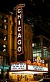 Chicago (6321974971).jpg