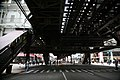 """Chicago (ILL) Downtown, S. Wabash Ave, """" under the loop """" (4824428474).jpg"""