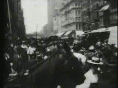 File:Chicago - State St at Madison Ave, 1897.ogv