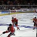 Chicago Blackhawks NHL (5070221377).jpg