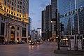 Chicago Morning (3).jpg