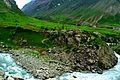 Chichri village, Kala Paani, Astore Valley-Pakistan.jpg