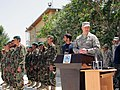 Chief Master Sgt. of the Air Force visit (4735200389).jpg