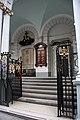 Chiesa Italiana di San Pietro - geograph.org.uk - 679552.jpg