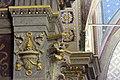 Chiesa di S. Maria dell'Anima, Roma 8486.jpg