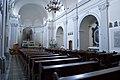 Chiesa di Santi Vito e Modesto - Gorizia 02.jpg