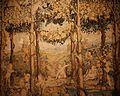 Children's Play Tapestry - ca 1540 - Italy - Museu Calouste Gulbenkian (2).JPG