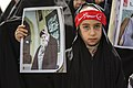 Children of Iran Of qom کودکان ایرانی، کودکان قمی 07.jpg