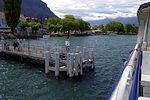 Chillon-en-bateau 28.JPG