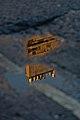 Chimneys (39773534352).jpg