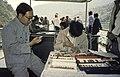 China1982-167.jpg