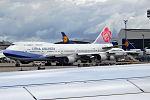 China Airlines, B-18205, Boeing 747-409 (20164458118).jpg