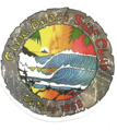 China Beach Surf Club Patch.png