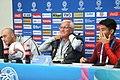 China PR & Iran pre-match conference 8.jpg
